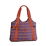 The Official Spanish Kipling Online Store Bolsos de hombro CICELY
