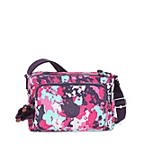 The Official Spanish Kipling Online Store Shoulder bags RETH