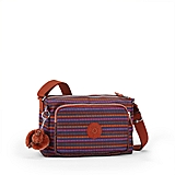 The Official Spanish Kipling Online Store Bandoleras RETH