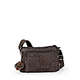 The Official Belgian Kipling Online Store cross body tas RETH
