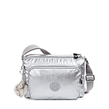 The Official Belgian Kipling Online Store All handbags RETH
