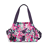 The Official Spanish Kipling Online Store Shoulder handbags FAIRFAX
