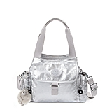 The Official Dutch Kipling Online Store Shoulder handbags FAIRFAX