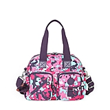 The Official German Kipling Online Store Shoulder handbags DEFEA