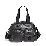 The Official UK Kipling Online Store Shoulder handbags DEFEA