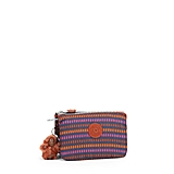 The Official Kipling Online Store All accessories  CREATIVITY S
