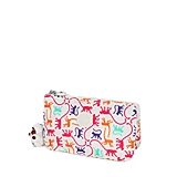 The Official Dutch Kipling Online Store portemonnees CREATIVITY L