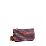 The Official Dutch Kipling Online Store Purses CREATIVITY L