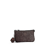 The Official French Kipling Online Store All purses CREATIVITY L