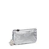 The Official Dutch Kipling Online Store portefeuille CREATIVITY L