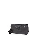 The Official Kipling Online Store Wallets CREATIVITY L