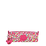 The Official French Kipling Online Store Pen Cases FREEDOM