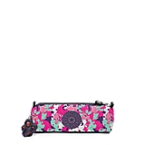 The Official Spanish Kipling Online Store Estuche FREEDOM