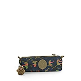 The Official Spanish Kipling Online Store Pen Cases FREEDOM