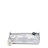 The Official Kipling Online Store Pen Cases FREEDOM