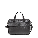 The Official French Kipling Online Store Business laptop bags NOXOBO