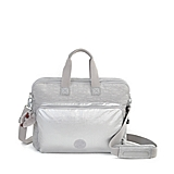 The Official Belgian Kipling Online Store Business laptop bags NEW ARNE