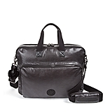 The Official French Kipling Online Store Laptop bags NEW ARNE