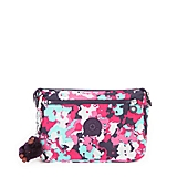 The Official Belgian Kipling Online Store Toiletry Bags PUPPY