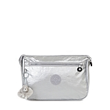 The Official Spanish Kipling Online Store Toiletry Bags PUPPY
