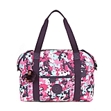 The Official German Kipling Online Store Weekend bags ART M