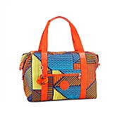 The Official Belgian Kipling Online Store sac de week-end ART M