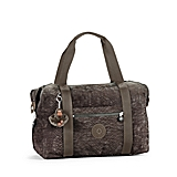 The Official Dutch Kipling Online Store All luggage ART M