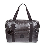 The Official Kipling Online Store All luggage ART M