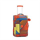 The Official International Kipling Online Store All luggage TEAGAN S