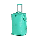 The Official UK Kipling Online Store All luggage TEAGAN S