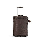 The Official German Kipling Online Store Cabin luggage TEAGAN S