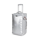 The Official French Kipling Online Store Cabin luggage TEAGAN S