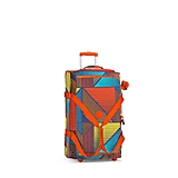 The Official Spanish Kipling Online Store Bolsas de viaje TEAGAN M