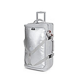 The Official Dutch Kipling Online Store Luggage TEAGAN M