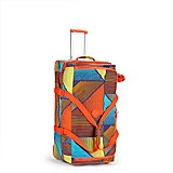 The Official German Kipling Online Store All luggage TEAGAN L