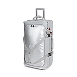 The Official Spanish Kipling Online Store All luggage TEAGAN L