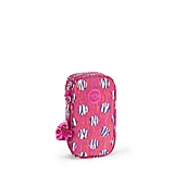 The Official Kipling Online Store Pen Cases 50 PENS