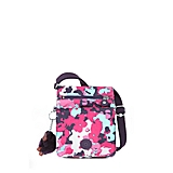 The Official Kipling Online Store All bags ELDORADO