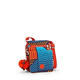 The Official French Kipling Online Store Sacs Porté Croisé ELDORADO