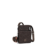 The Official Belgian Kipling Online Store cross body tas ELDORADO