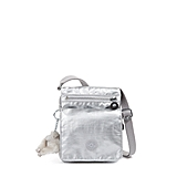 The Official Kipling Online Store Basic ELDORADO