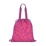 The Official Belgian Kipling Online Store Sacs à main HIPHURRAY A