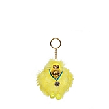 The Official Belgian Kipling Online Store Accessoires GAMES MONKEY