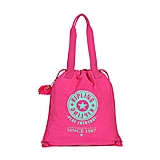 The Official Belgian Kipling Online Store schouder-handtassen HIPHURRAY