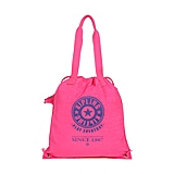 The Official Belgian Kipling Online Store Schultertasche HIPHURRAY