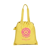 The Official German Kipling Online Store Shoulder bags HIPHURRAY