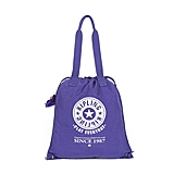 The Official Dutch Kipling Online Store Shoulder bags HIPHURRAY