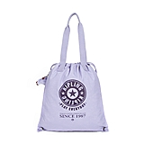 The Official Dutch Kipling Online Store schouder-handtassen HIPHURRAY