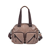 The Official French Kipling Online Store Sacs en cuir DEFEA LEATHER