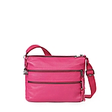 The Official Kipling Online Store Borse a spalla/tracolla ALVAR LEATHER